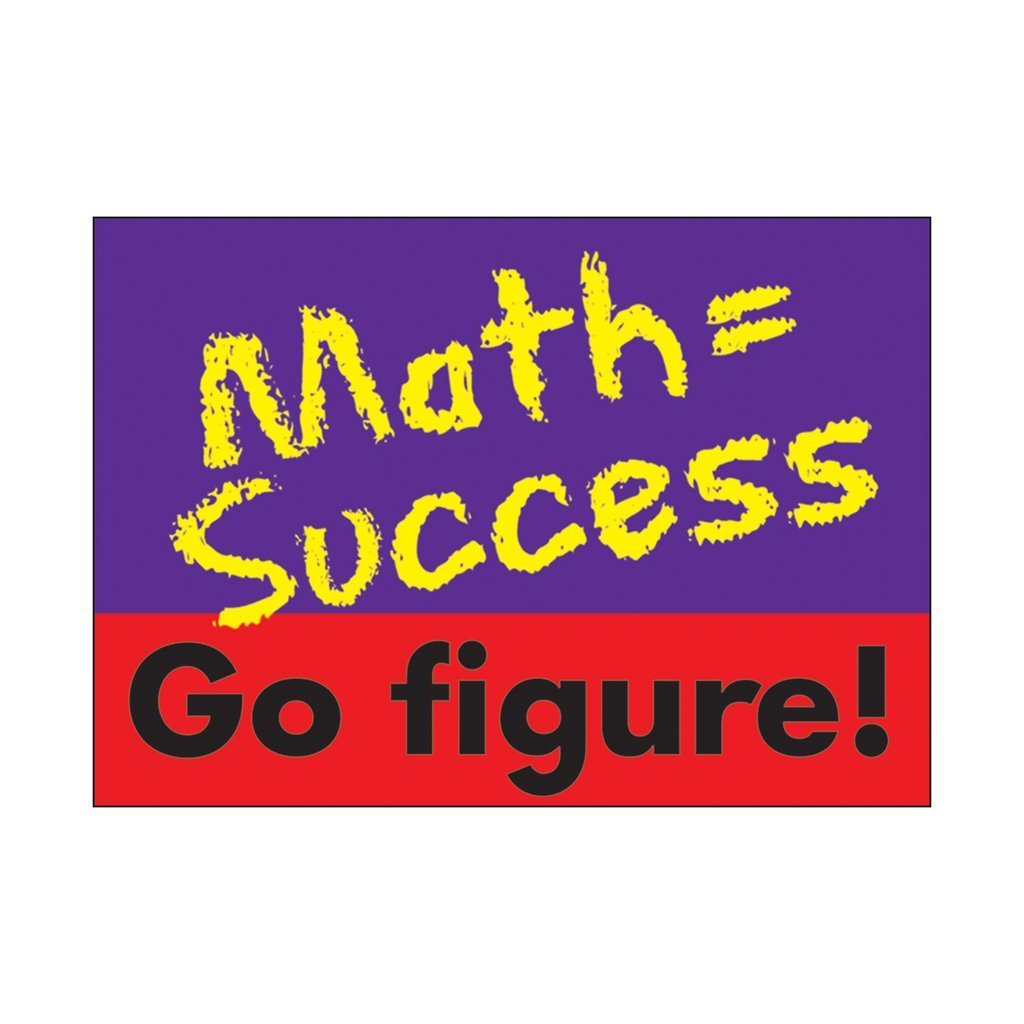 https://www.supplyme.com/products/math-success-go-figure-argus-poster-17302